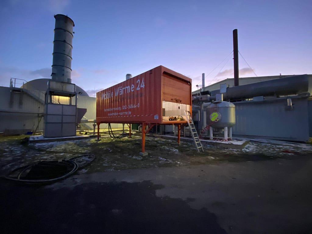 heizcontainer-biogas