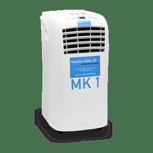 Kühlgerät MK1