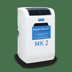Kühlgerät MK2