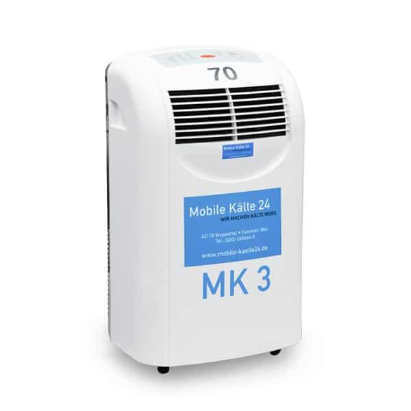 Kühlgerät MK3